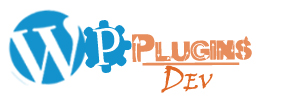 WP Plugins Dev
